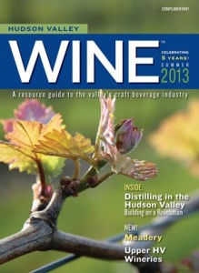 HVWineMag-Summer2013-Cover